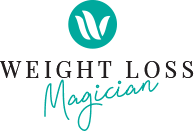 Weight Loss Magician