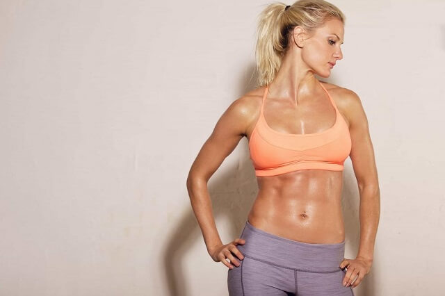 Best fat burners for women that work fast