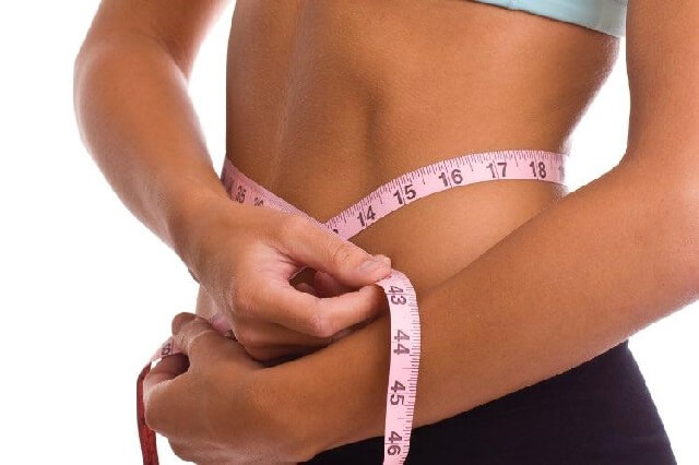 How to lose 30 pounds in 2 months?
