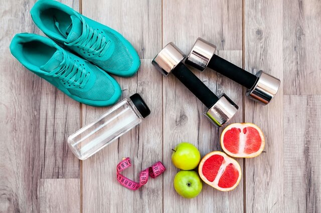Best Nutrition Tips After a Workout for Women
